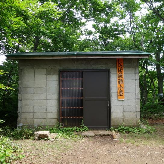 yoneyama176180022.jpg