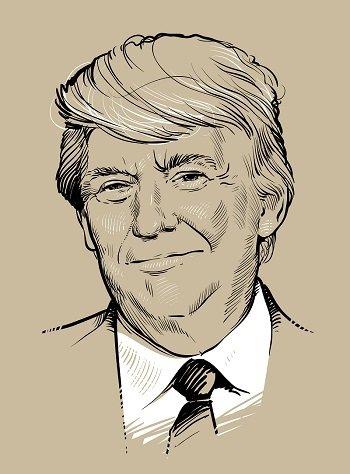 20170521_トランプ大統領