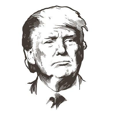 20170601_トランプ大統領