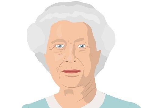 20170905_エリザベス女王