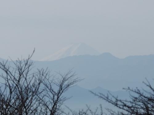 06nabe2arayamafuji.jpg