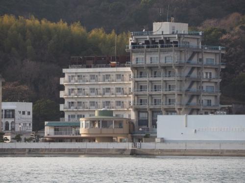 101shodograndhotel.jpg