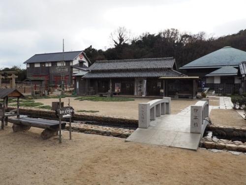 42shodoeigamura1.jpg