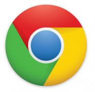 GoogleChrome_logo.png