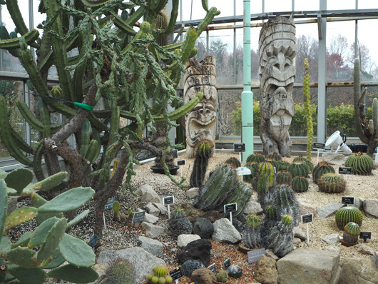 広島植物公園1