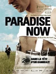 ParadiseNow2.jpg