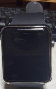 R0015546[1]