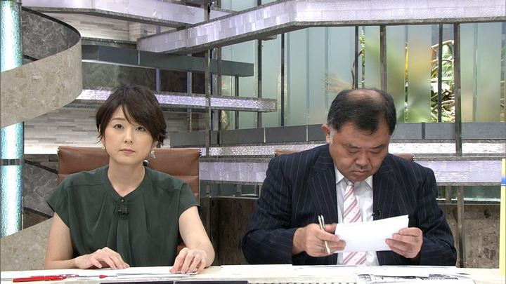 2017年09月11日秋元優里の画像09枚目