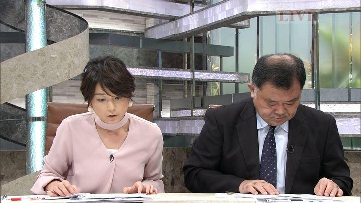 2017年09月12日秋元優里の画像04枚目