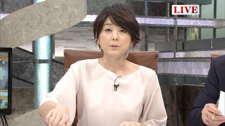 2017年09月13日秋元優里の画像13枚目