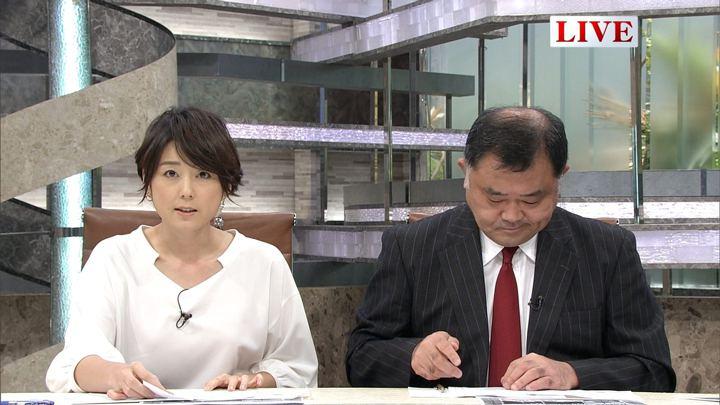 2017年09月14日秋元優里の画像03枚目