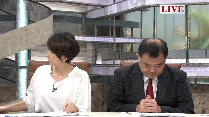 2017年09月14日秋元優里の画像04枚目
