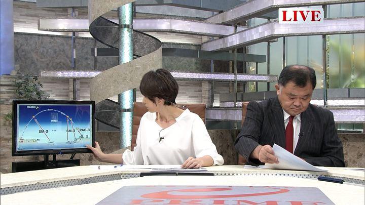 2017年09月14日秋元優里の画像05枚目