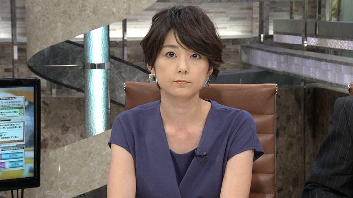 2017年09月25日秋元優里の画像01枚目