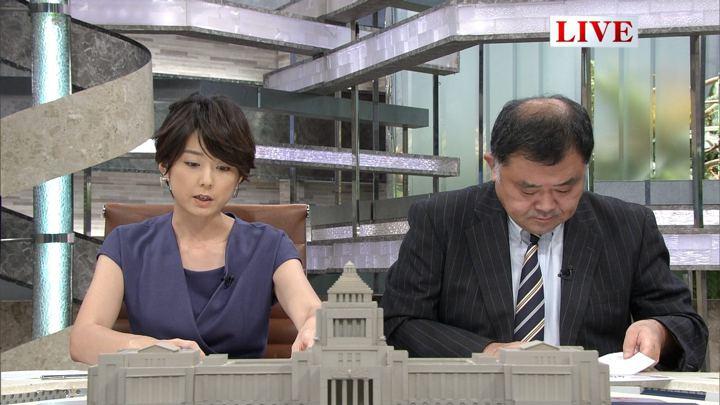 2017年09月25日秋元優里の画像05枚目
