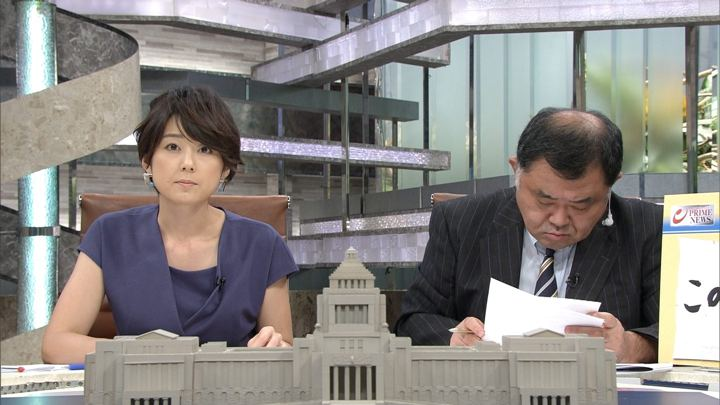 2017年09月25日秋元優里の画像10枚目