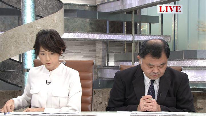 2017年09月28日秋元優里の画像03枚目