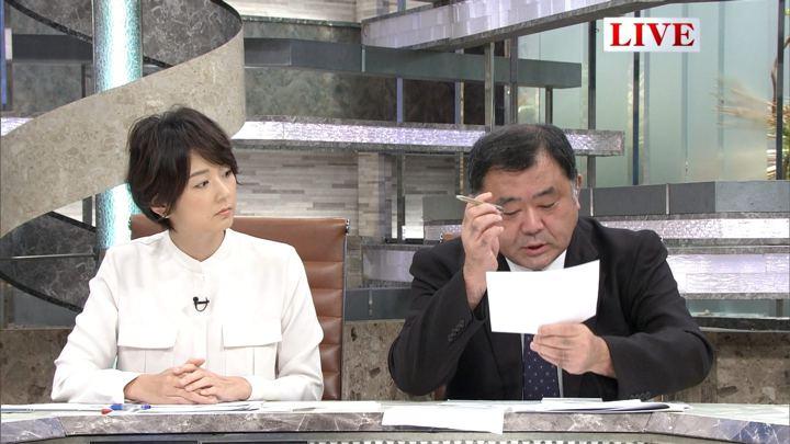 2017年09月28日秋元優里の画像17枚目