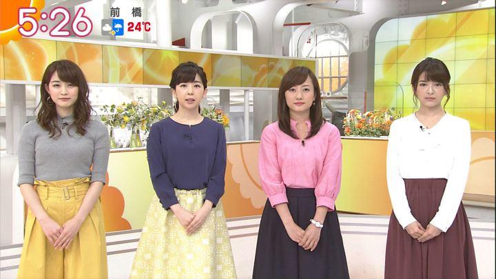 2017年09月07日新井恵理那の画像10枚目