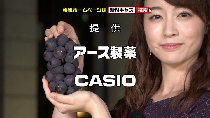 2017年09月09日新井恵理那の画像06枚目