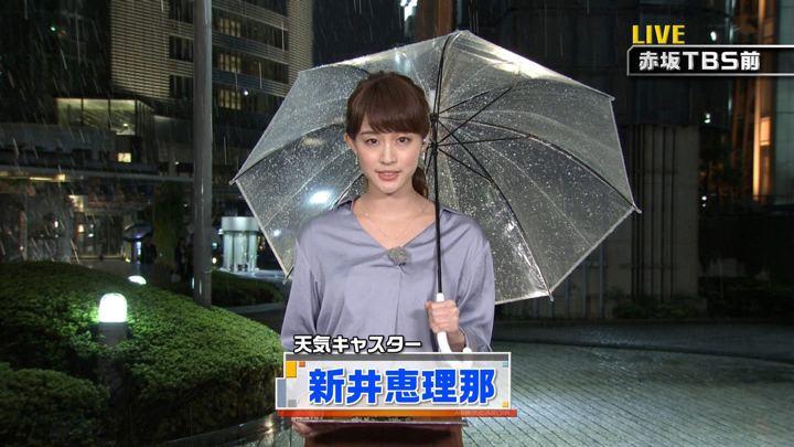 2017年09月16日新井恵理那の画像14枚目