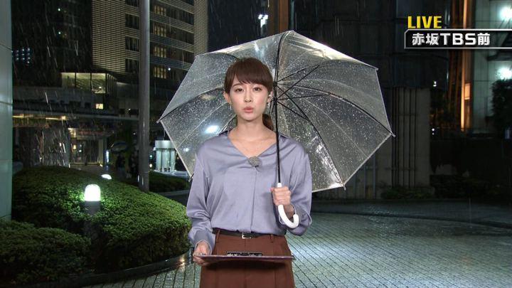 2017年09月16日新井恵理那の画像15枚目