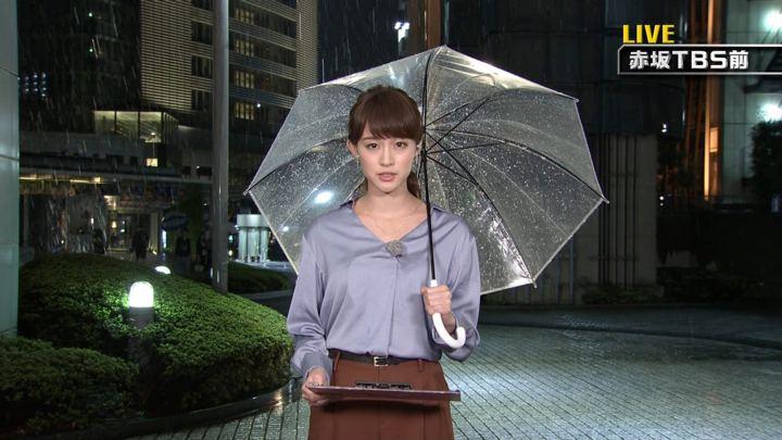 2017年09月16日新井恵理那の画像17枚目