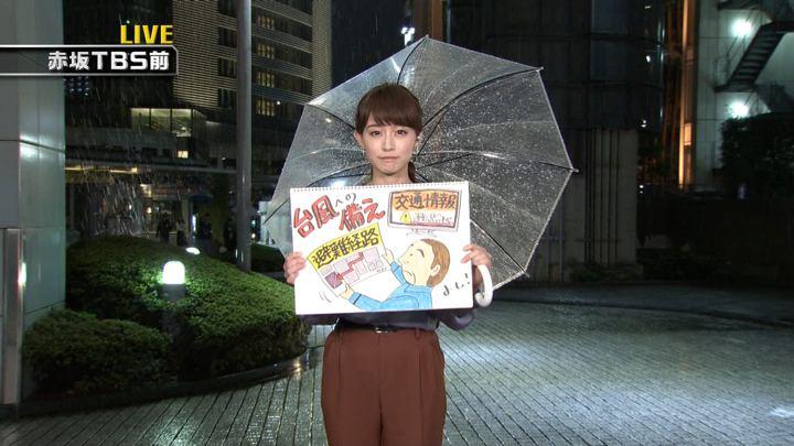 2017年09月16日新井恵理那の画像21枚目