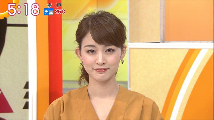 2017年09月28日新井恵理那の画像05枚目