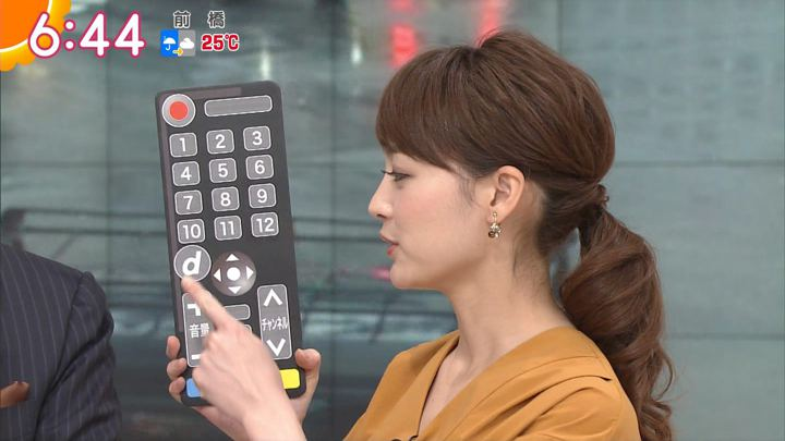 2017年09月28日新井恵理那の画像17枚目