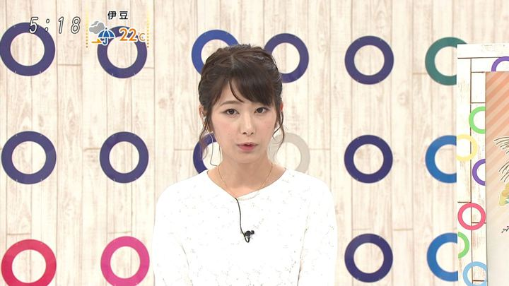 2017年09月16日海老原優香の画像09枚目