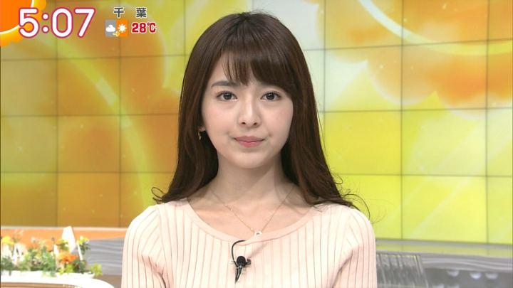 2017年09月08日福田成美の画像05枚目
