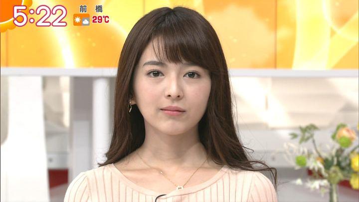 2017年09月08日福田成美の画像09枚目