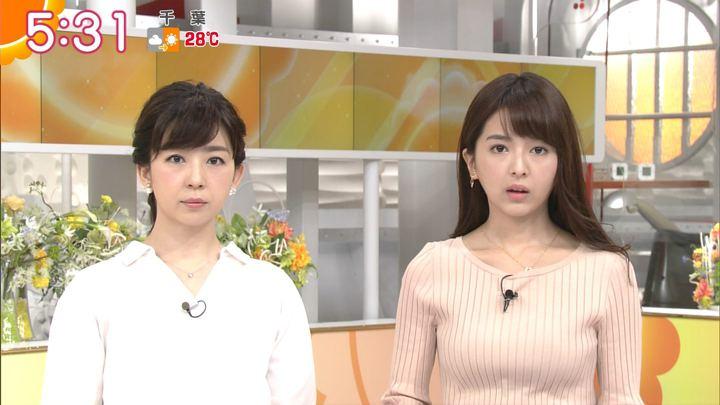 2017年09月08日福田成美の画像13枚目