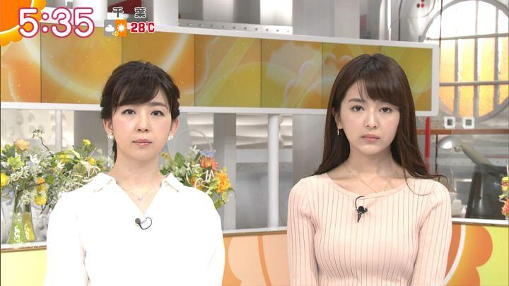 2017年09月08日福田成美の画像14枚目