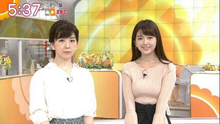 2017年09月08日福田成美の画像15枚目