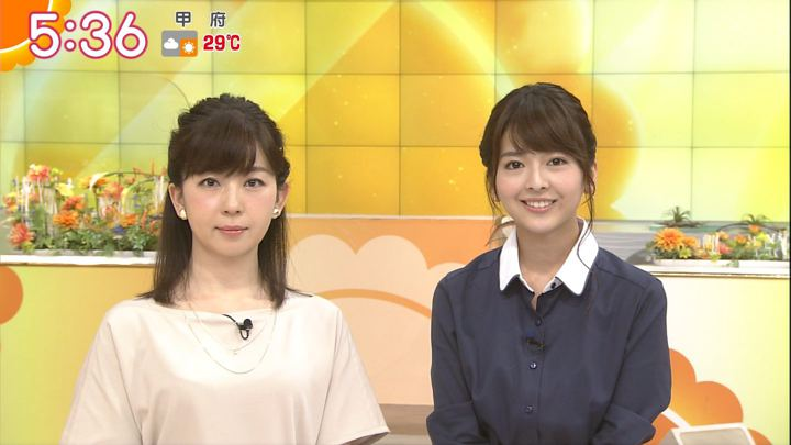 2017年09月11日福田成美の画像06枚目