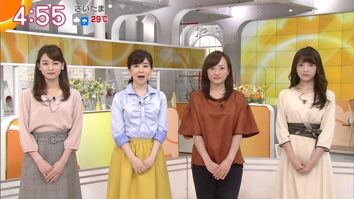 2017年09月12日福田成美の画像01枚目
