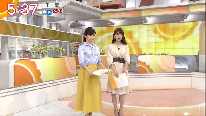 2017年09月12日福田成美の画像07枚目