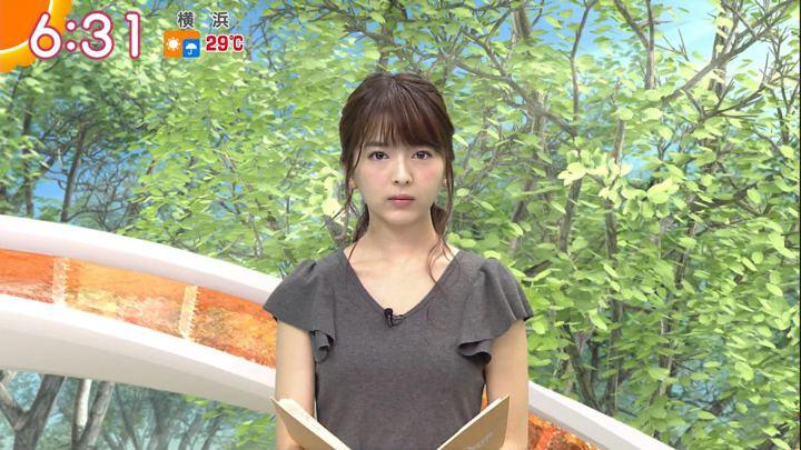 2017年09月14日福田成美の画像10枚目