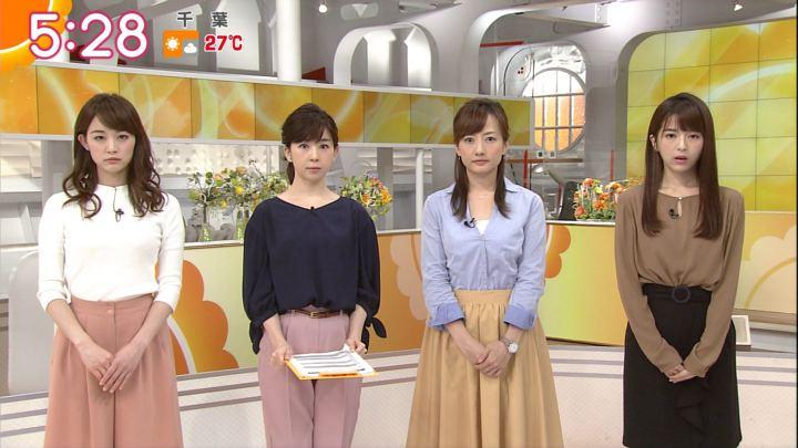 2017年09月26日福田成美の画像07枚目