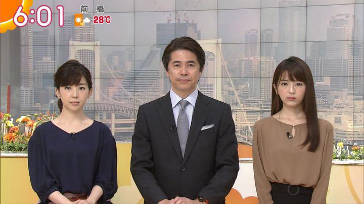 2017年09月26日福田成美の画像12枚目