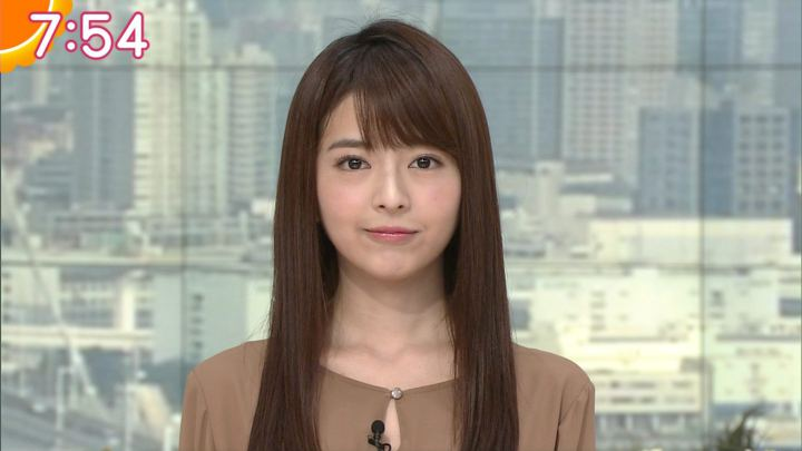 2017年09月26日福田成美の画像24枚目