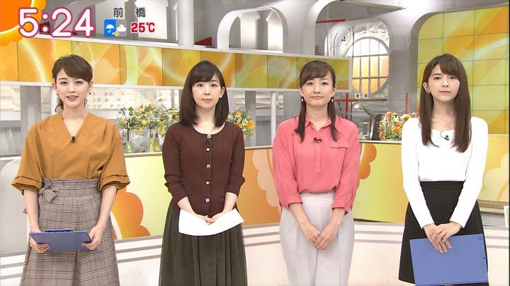 2017年09月28日福田成美の画像07枚目