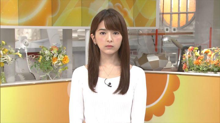 2017年09月28日福田成美の画像10枚目