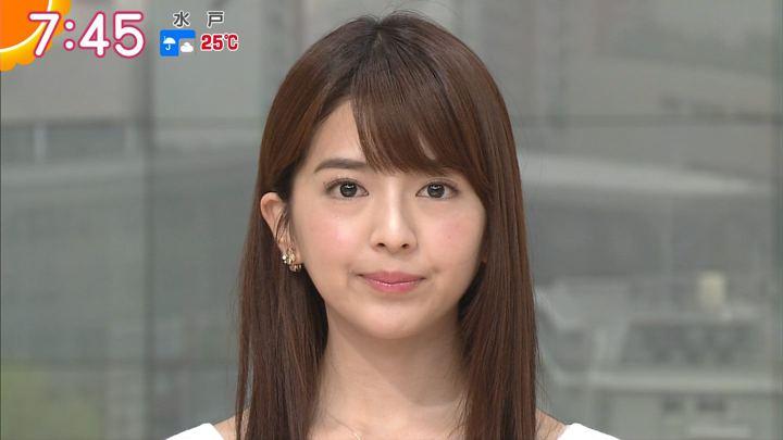 2017年09月28日福田成美の画像20枚目
