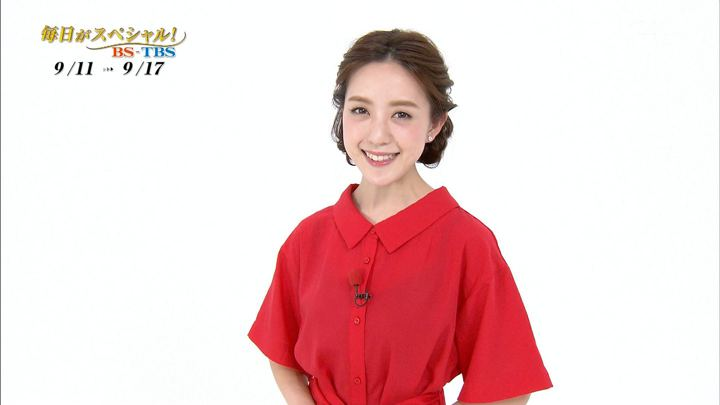 2017年09月09日古谷有美の画像11枚目