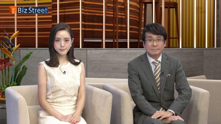 2017年09月23日古谷有美の画像20枚目