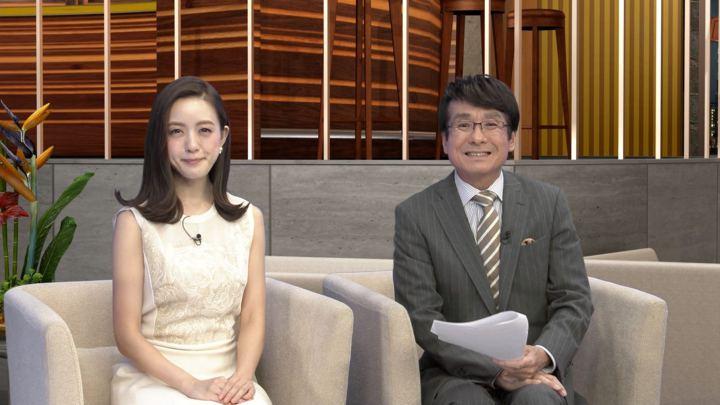 2017年09月23日古谷有美の画像22枚目