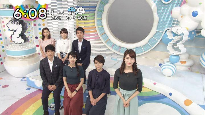 2017年09月28日郡司恭子の画像01枚目
